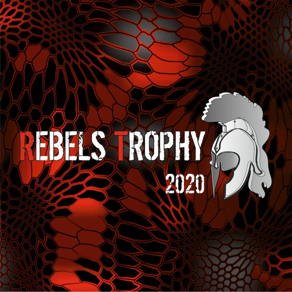 Rebels Trophy 2019