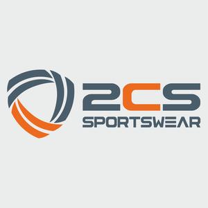 2cs sportswear