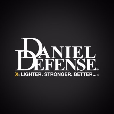 rebelsguns daniel defense