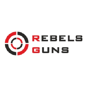 rebelsguns