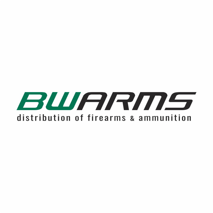bwarms