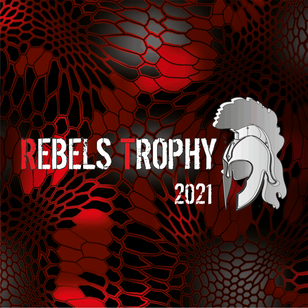 EBELS TROPHY