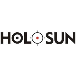 rebelsguns holosun