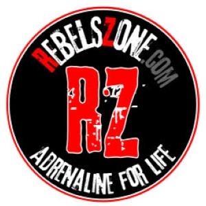 rebelszone